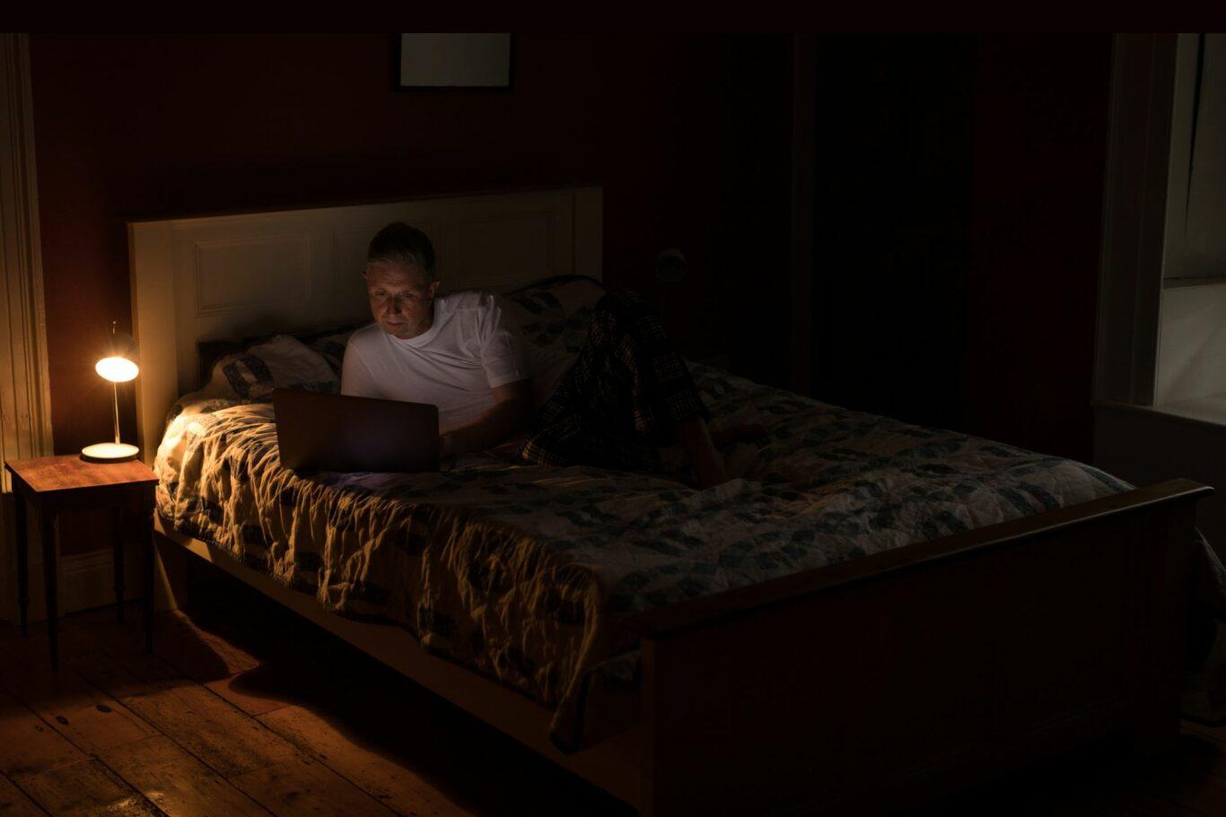alquilar habitación - 4 consejos clave